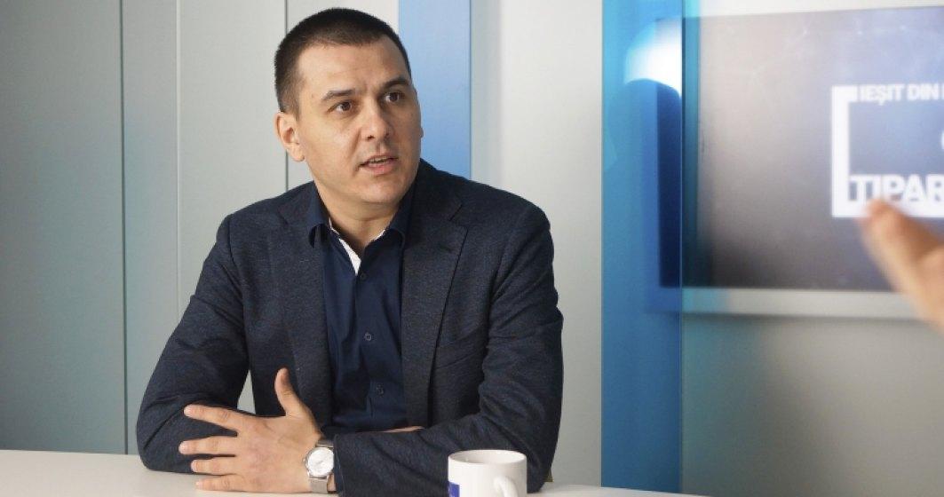 PayU Romania se apropie de 1 miliard de dolari procesati in 2019: ce sfaturi are CEO-ul companiei pentru magazinele online