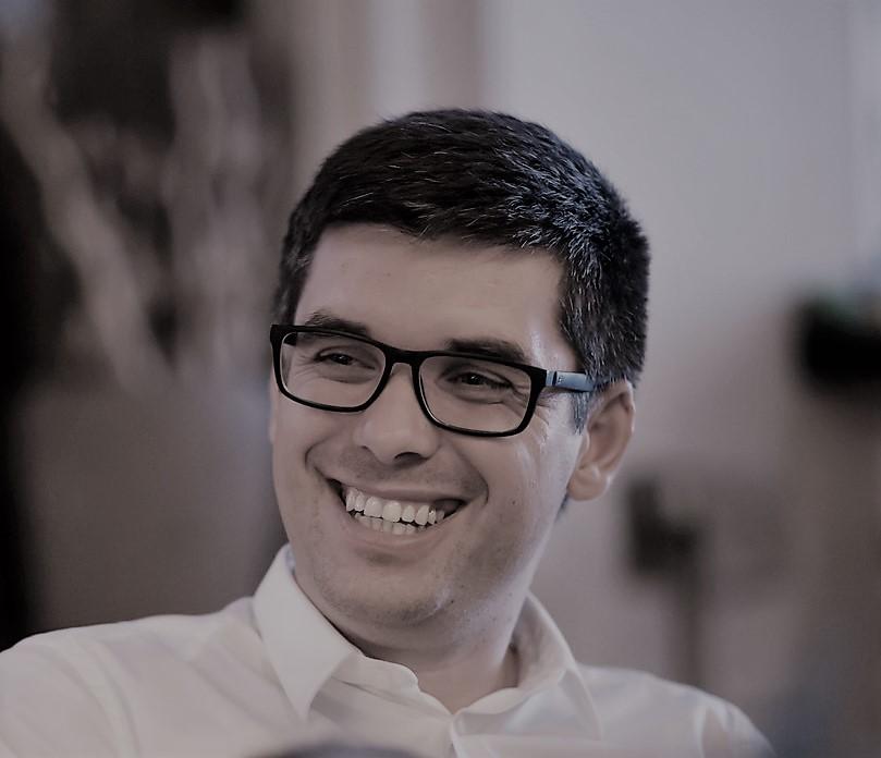 Alexandru Cociu, Smart FinTech: Open Banking-ul aduce servicii si produse mai bune pentru consumatori
