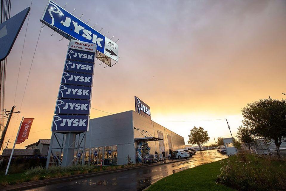 Programul magazinelor JYSK in perioada Craciunului: angajatii nu lucreaza in ajun de Craciun si nici pe 25 decembrie