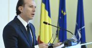 Citu: Nu am aprobat inca fuziunea EximBank - Banca Romaneasca
