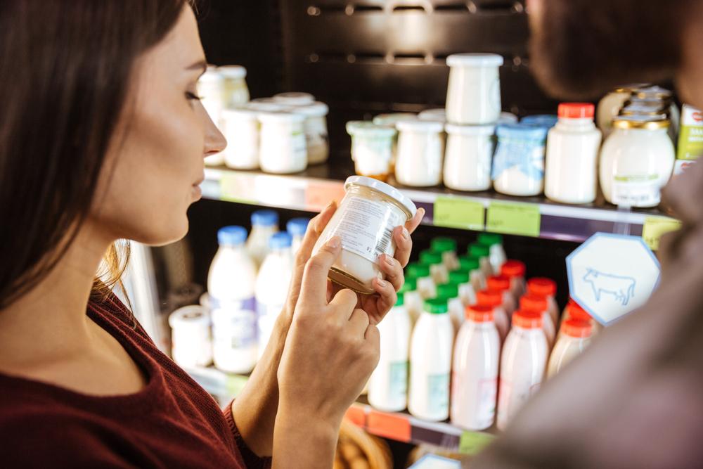 Cristian Ungureanu, Unilever, despre tendinte in FMCG in 2020: Produse premium, BIO si cu impact asupra mediului