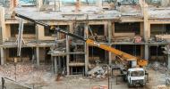 Arhitect: Statul ii ajuta pe cei care au construit fara autorizatie. Daca nu iti cade in cap, nu arde si nu iti rupi gatul pe trepte este suficient