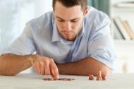 Stai departe de aceste domenii, daca iti cauti job: sectoarele cu scaderi salariale