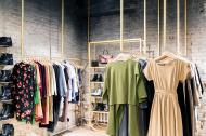 Comisia Europeana lanseaza o competitie internationala pentru fashion sustenabil cu finantare de 150.000 euro