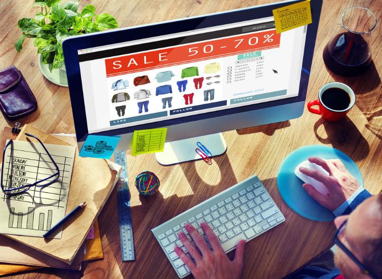 2Checkout: 61% dintre companiile eCommerce vor mari bugetele