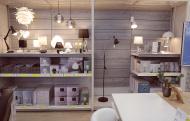 JYSK inaugureaza un nou magazin in Cluj si ajunge la 82 de locatii in Romania
