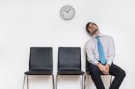 """Ce perle mai spun romanii la interviurile de angajare: de la prea devreme pentru a vorbi engleza la """"nu ma dau jos din pat pentru mai putin de 1.000 de euro"""""""