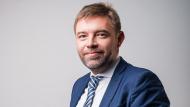 Popovici, OTP: Cresterea bursei romanesti nu este intamplatoare. Profitul companiilor romanesti a urcat mai repede decat pretul actiunilor