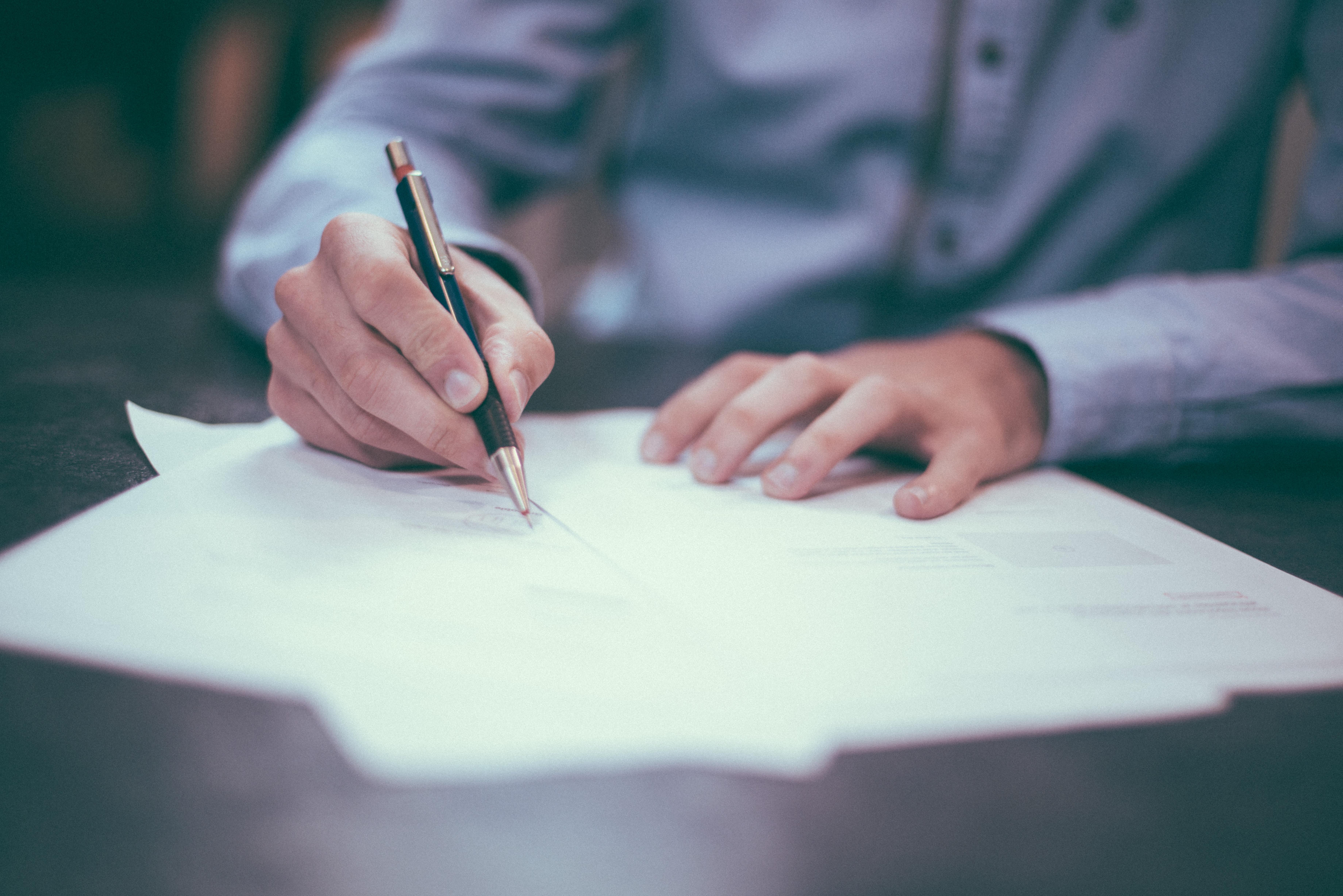 Termenul pana la care contribuabilii pot depune declaratia unica privind impozitul pe venit si contributii sociale, prorogat