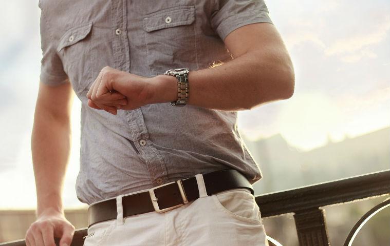 WatchShop.ro va vinde ceasuri de peste 100.000 de lei în programul Noul Ceas din 2020