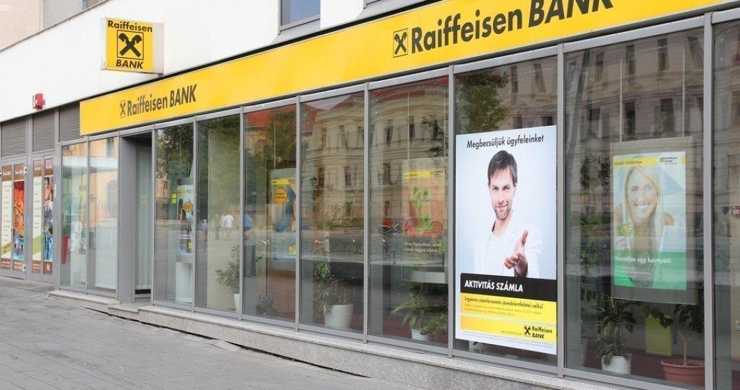 Coronavirus  Ce măsuri ia Raiffeisen Bank România pentru clienții care au credite