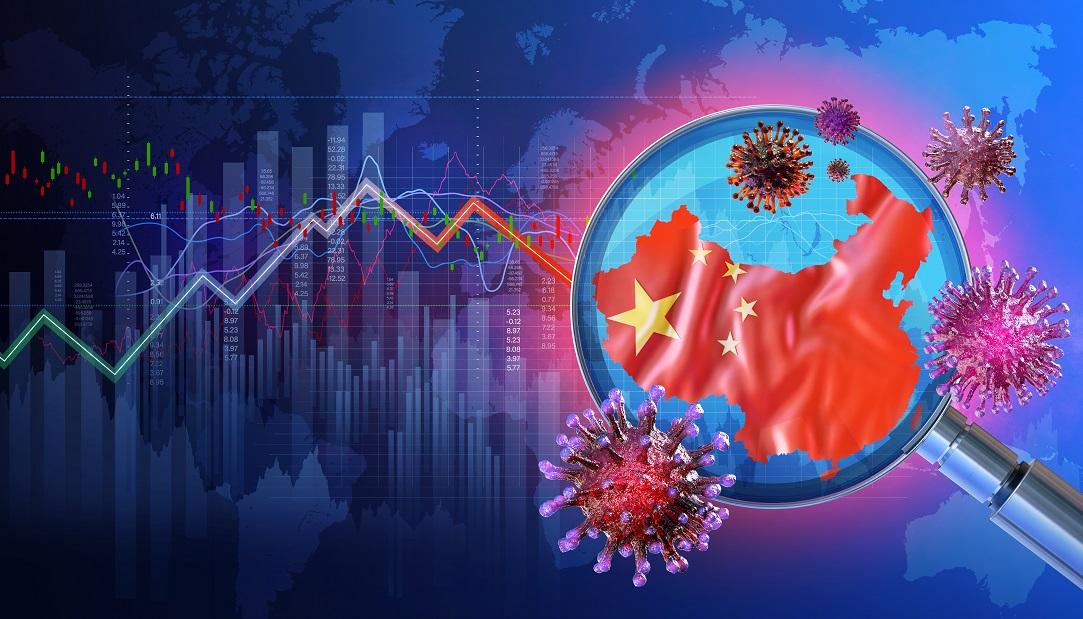 Coronavirus  Cum reflectăm COVID-19 în situațiile financiare?