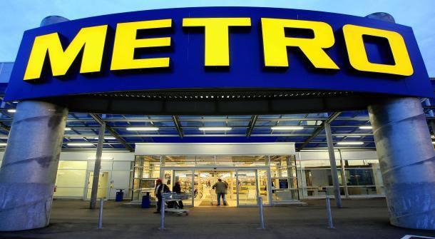 Coronavirus | Metro Cash&Carry România reaprovizionează magazinele de mai multe ori pe zi, dar ar putea întâmpina dificultăți de livrare