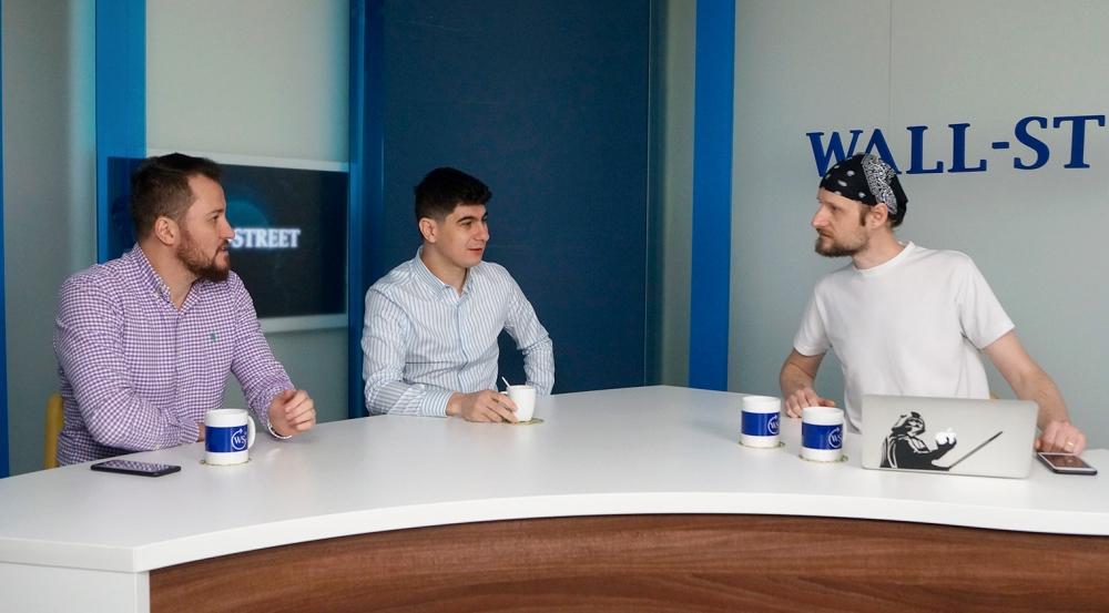 "Dezbatere DWF & GUN Media: Tik Tok și Pinterest sunt ""rising stars"" în SEO și marketing"
