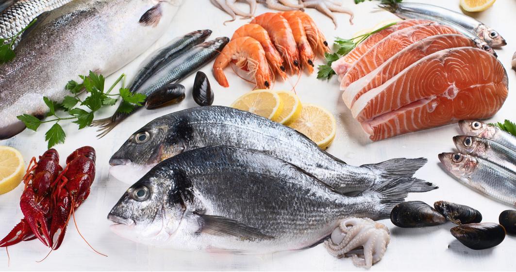 Coronavirus | Chiar dacă românii nu s-au inghesuit la pește precum la hârtie igienică, aprovizionarea suferă
