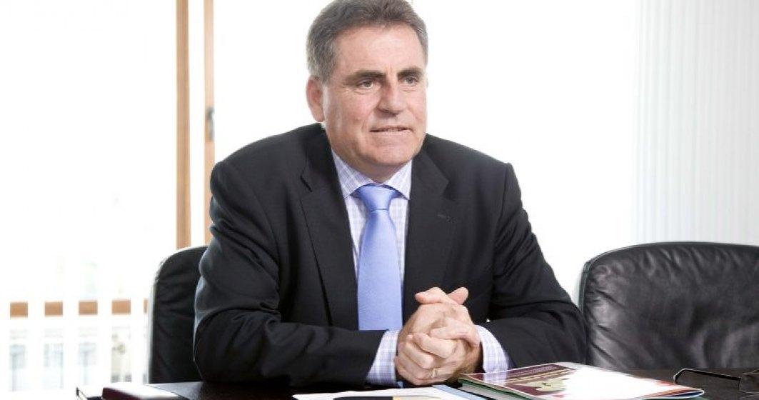 Coronavirus | Agricola contribuie cu 60.000 de euro la dotarea spitalului din Bacău cu aparatură și echipamente de protecție