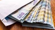 Coronavirus | Prima serie de măsuri economice: Firmele pot lua credit cu dobândă zero și garanții de stat