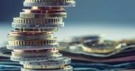 Banca pentru Comerț și Dezvoltare a Mării Negre realocă 900 milioane euro industriilor afectate de COVID-19