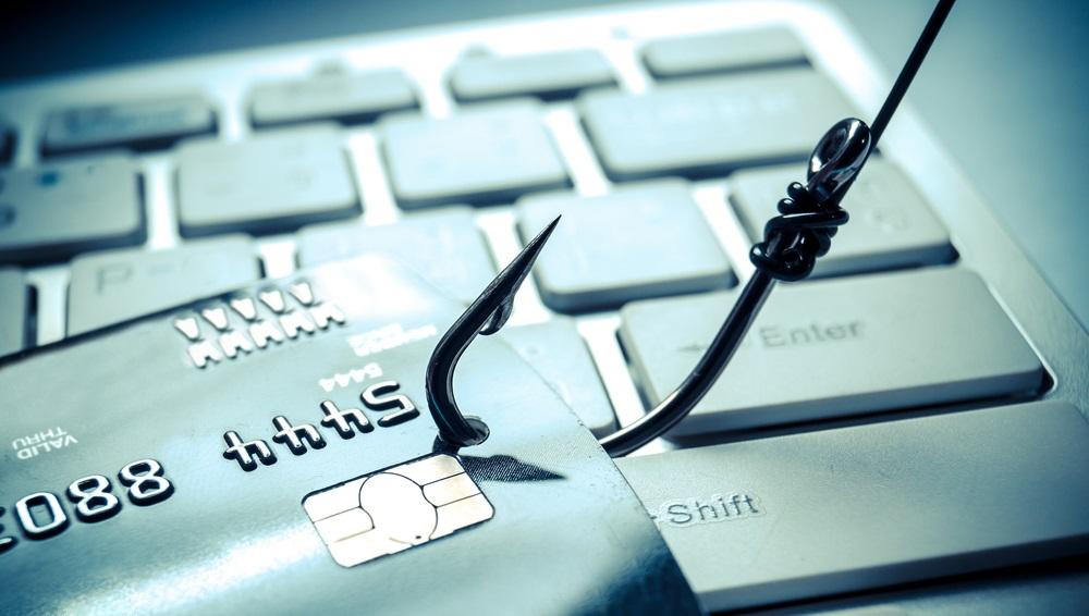 Val de tentative de fraudă online în timpul pandemiei. Cum ne apărăm?