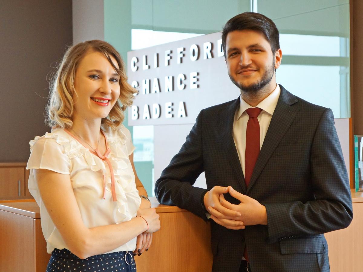 Banca viitorului – transformari în era digitală