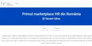 A fost lansat un marketplace de HR gratuit, dedicat serviciilor de profil din România