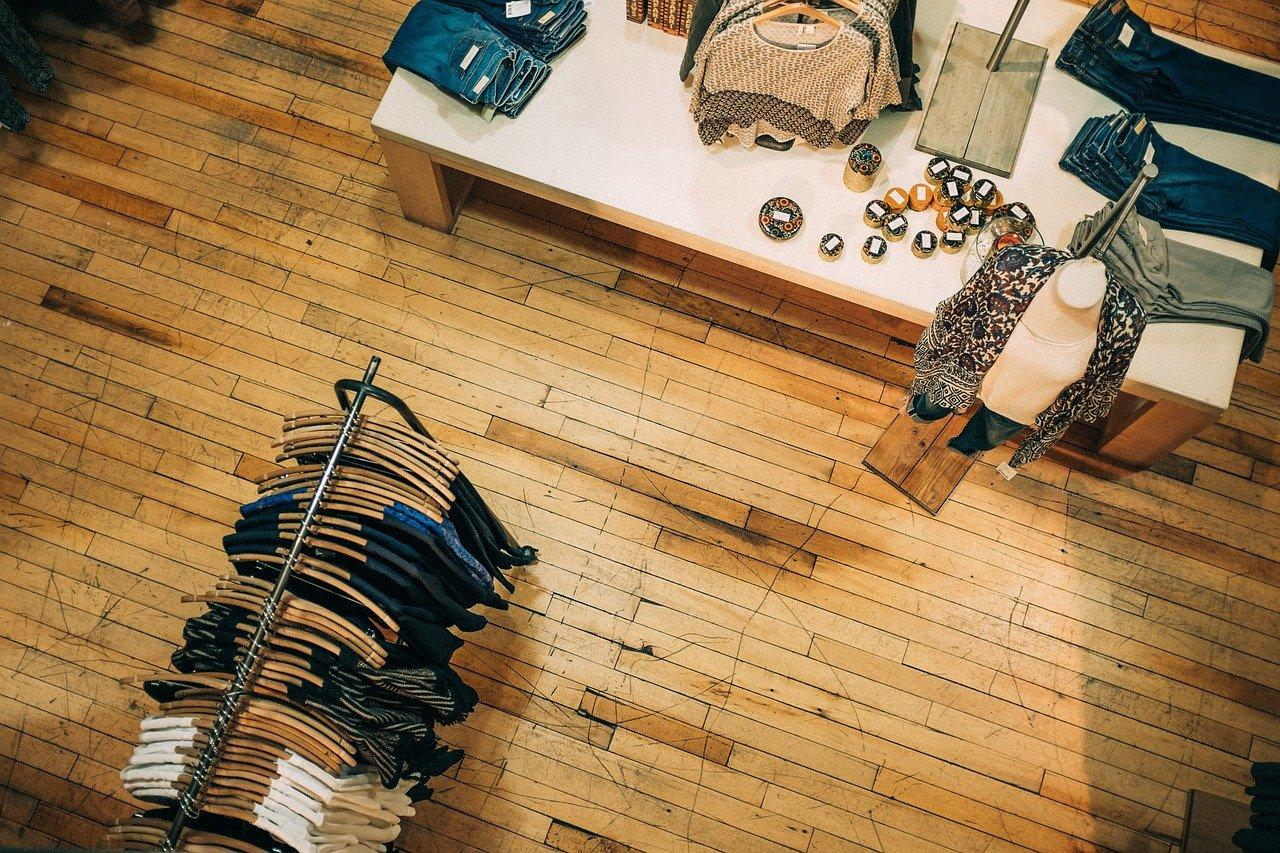 retailArena Sessions - Retailul non-alimentar, încotro? Retailerii cer suspendarea plății chiriilor: ce spun autoritățile și centrele comerciale care răspund apelului