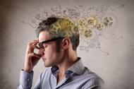 Pași pentru revenirea la normal: 8 soluții pentru angajații care și-au pierdut jobul pe timp de criză