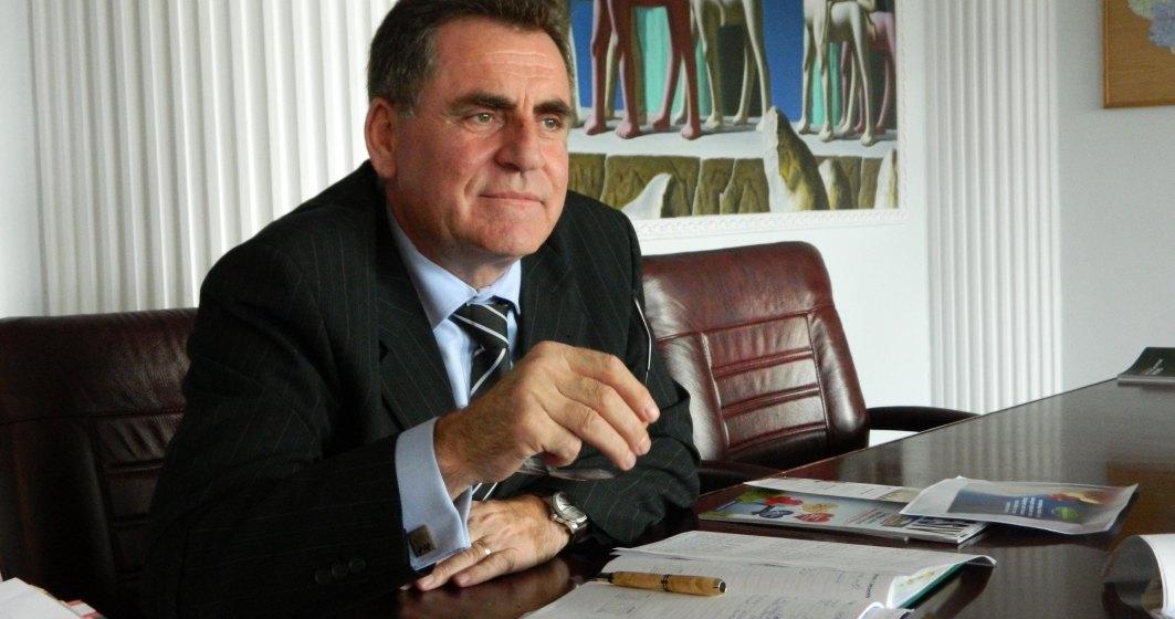 Agricola Bacău continuă investiția de 17 milioane de euro în abatorul de păsări, deși 20% din afacere este afectată de pandemia de Coronavirus