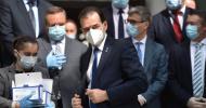 Ludovic Orban: România urmează să beneficieze de fonduri europene de 3-5 mld. euro