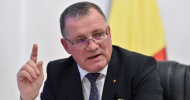 Ministrul Agriculturii: Termenul de depunere a cererilor unice de plată a fost prelungit până la 15 iunie
