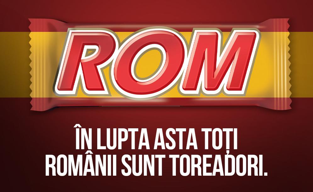 Povestea din spatele campaniei ROM Autentic, #SuntemCuVoiOriundeAtiFi, realizată de agenția MRM McCann: Erau două Românii: una a românilor rămași în afară granițelor și una a celor care-i așteptau acasă