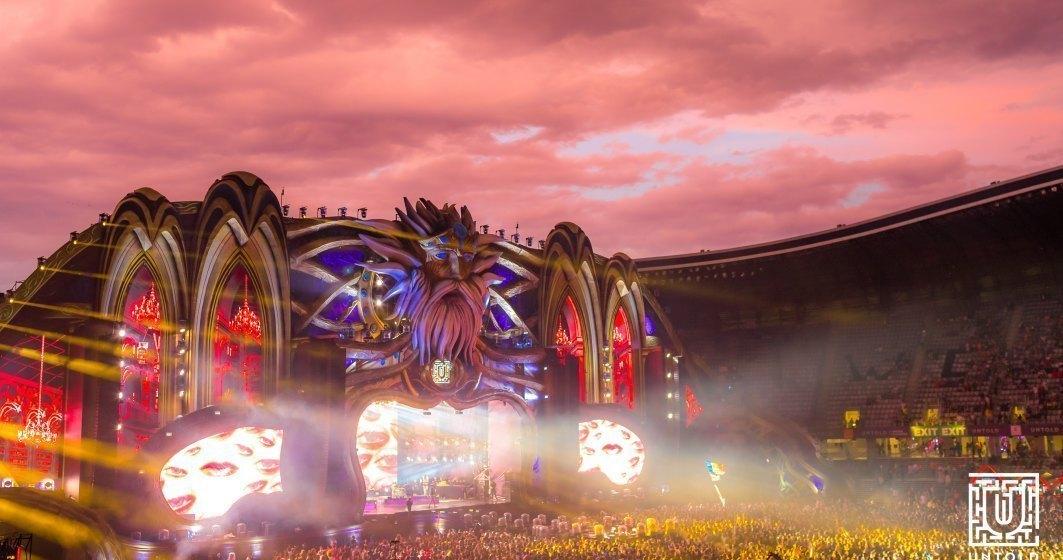 Marile festivaluri au fost anulate! Ce se întâmplă cu biletele și ce urmează pentru industria de concerte?