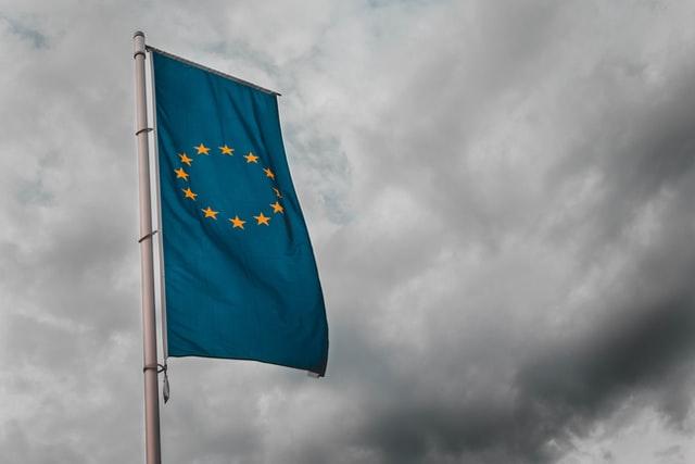 Uniunea Europeană va deschide frontierele interne la finalul lunii iunie