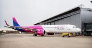 O nouă măsură de distanțare socială la Wizz Air. Care este aceasta