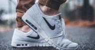 Concedieri la Nike. Compania a pierdut 790 milioane de dolari din cauza pandemiei