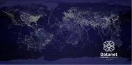 (P) Reduceți costurile de comunicații și creșteți performanța aplicațiilor de business cu tehnologia SD-WAN și serviciile Datanet Systems