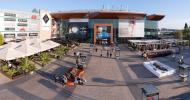 Magazine noi în Băneasa Shopping City în a doua jumătate a anului
