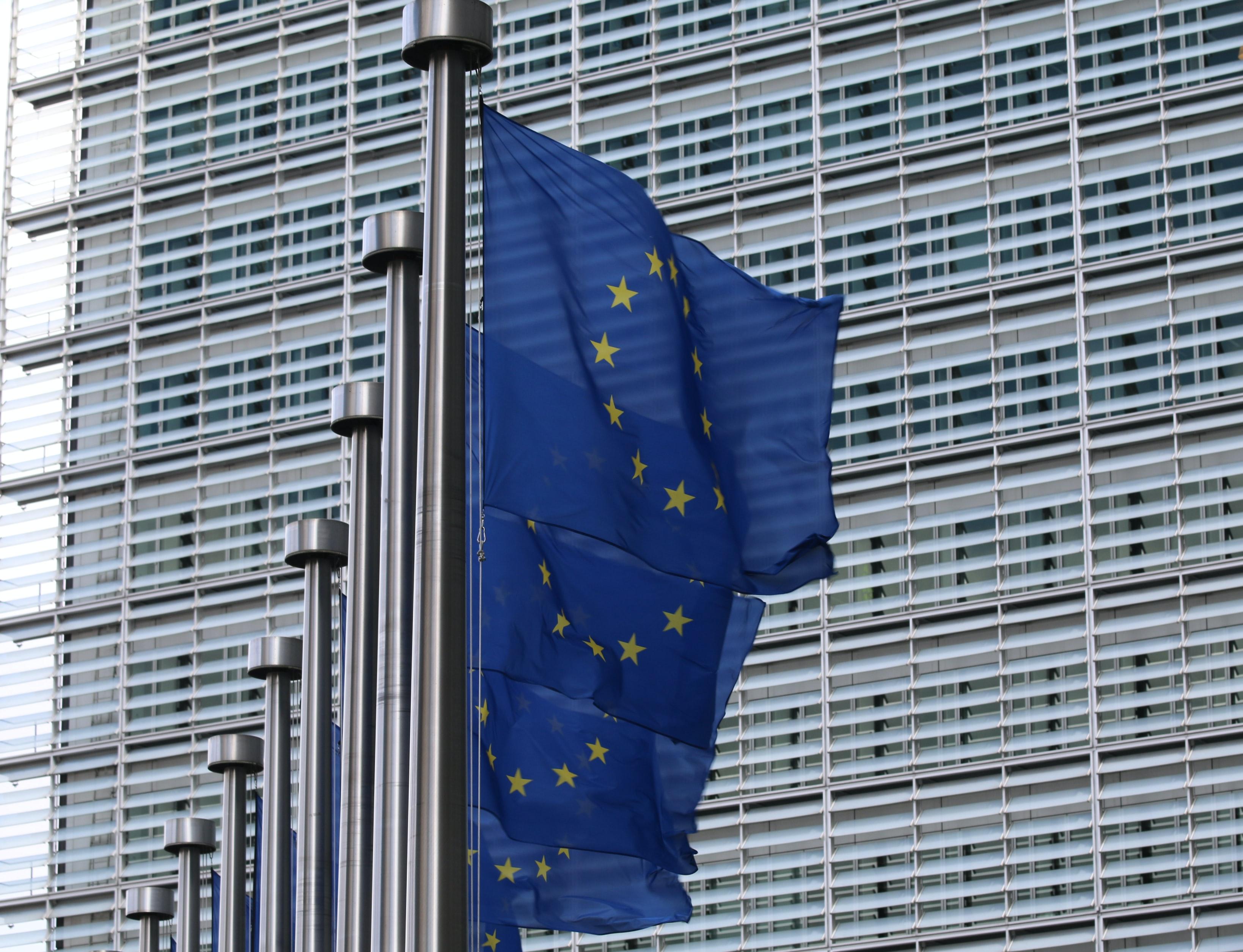 Marile proiecte publice care vor fi finanțate de UE în România prin programul de redresare a economiei