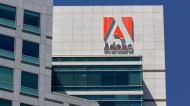 Adobe România mărește valoarea pachetului de beneficii pentru angajați, în perioada lucrului de acasă