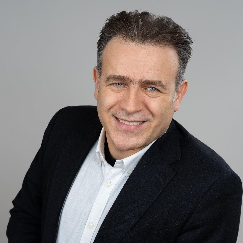 Felix Tătaru: Bunăstarea cetățenilor a crescut semnificativ în acele localități în care mediul de afaceri a fost stimulat să investească