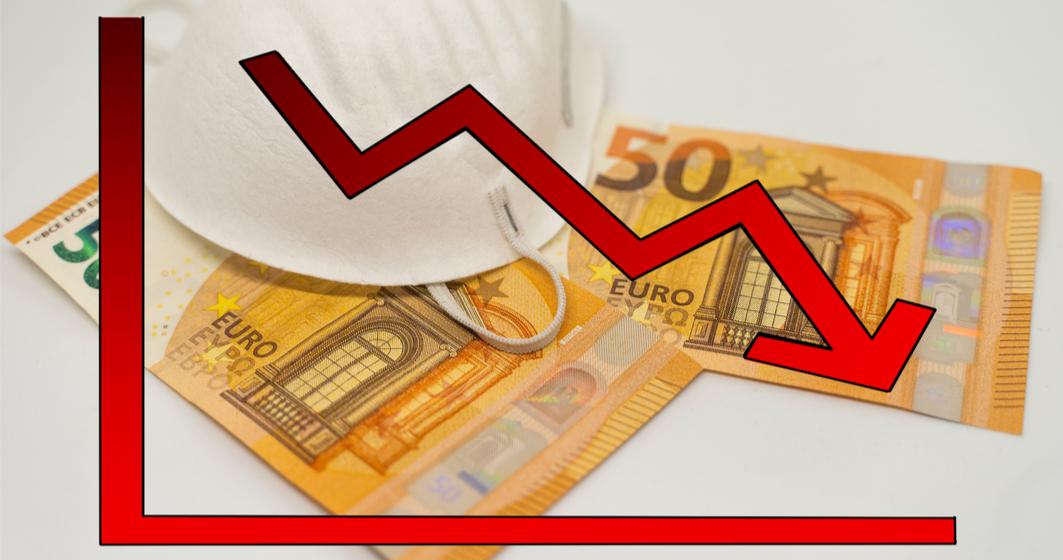 FMI: Economiile lumii vor fi afectate pe termen lung de criza provocată de COVID-19
