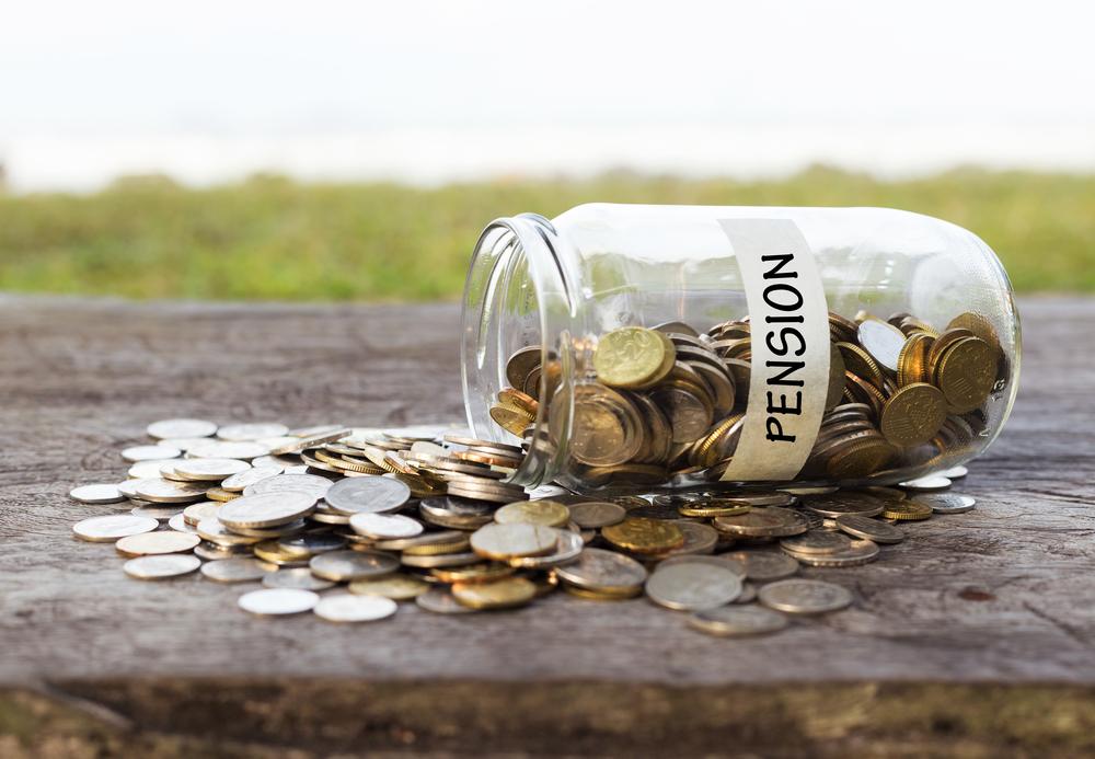 Românii își pot cumpăra vechimea pentru a ieși la pensie