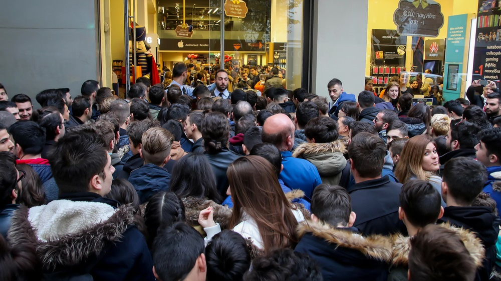 Bănescu, Retargeting: Start-ul pandemiei a fost un fel de Black Friday zilnic