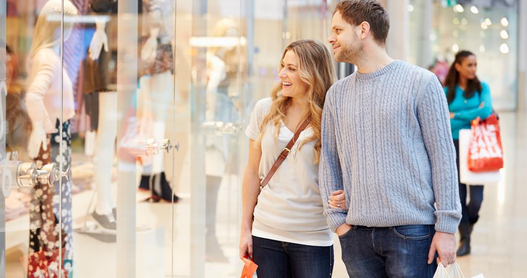 Cristi Movilă, VTEX: Românii nu mai merg în magazine doar să se uite. 60% chiar cumpără