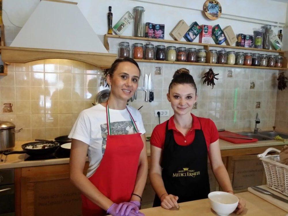 review-restaurant-george-butunoiu-taxa-de-vedeta-la-ciao-niki