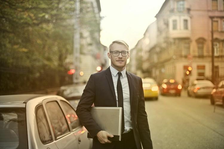 calatoriile-de-afaceri-cum-gestionezi-viai