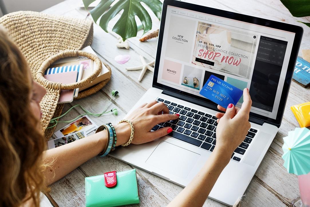 Black Friday 2020: Cum te pregătești de eveniment în așa fel încât să nu îți pice site-ul sau să întârzii mult cu coletele