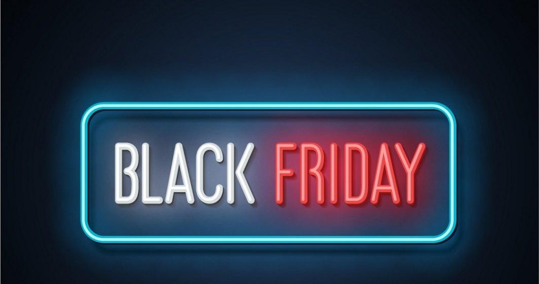 Vivre Black Friday 2020: Mai mult de jumătate dintre comenzi au fost plătite cu cardul