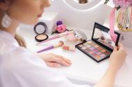 Ce produse cosmetice au cumpărat românii în timpul pandemiei