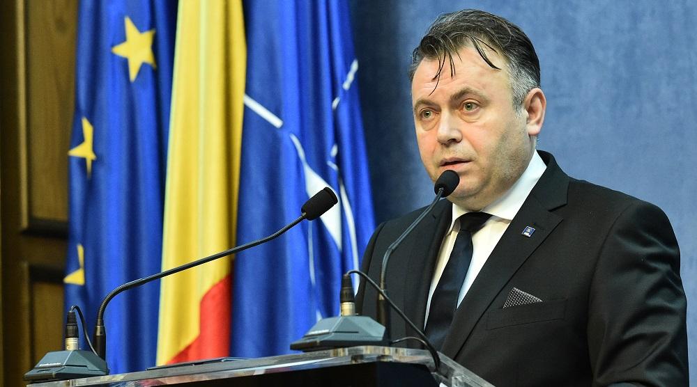 Tătaru anunță mai mulți bani pentru angajații din spitale